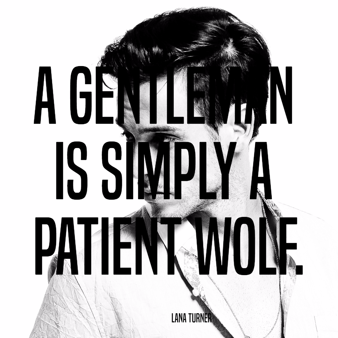 Text,                Black,                And,                White,                Font,                Cartoon,                Poster,                Gentleman,                Quote,                Simple,                 Free Image