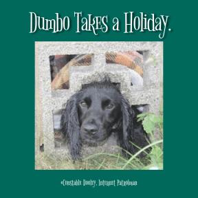#funny #poster Hang dog
