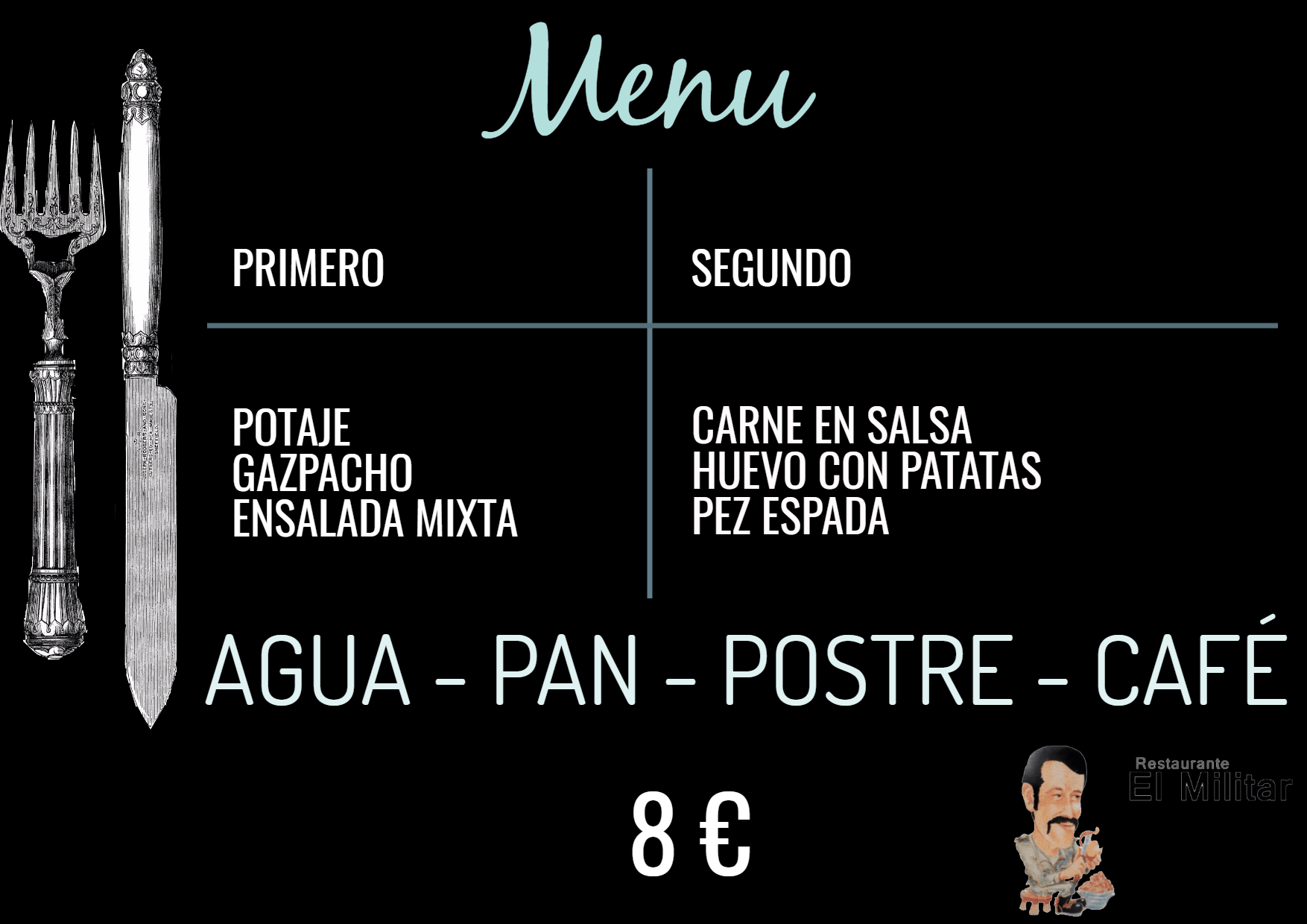 Font,                Brand,                Presentation,                Black,                 Free Image