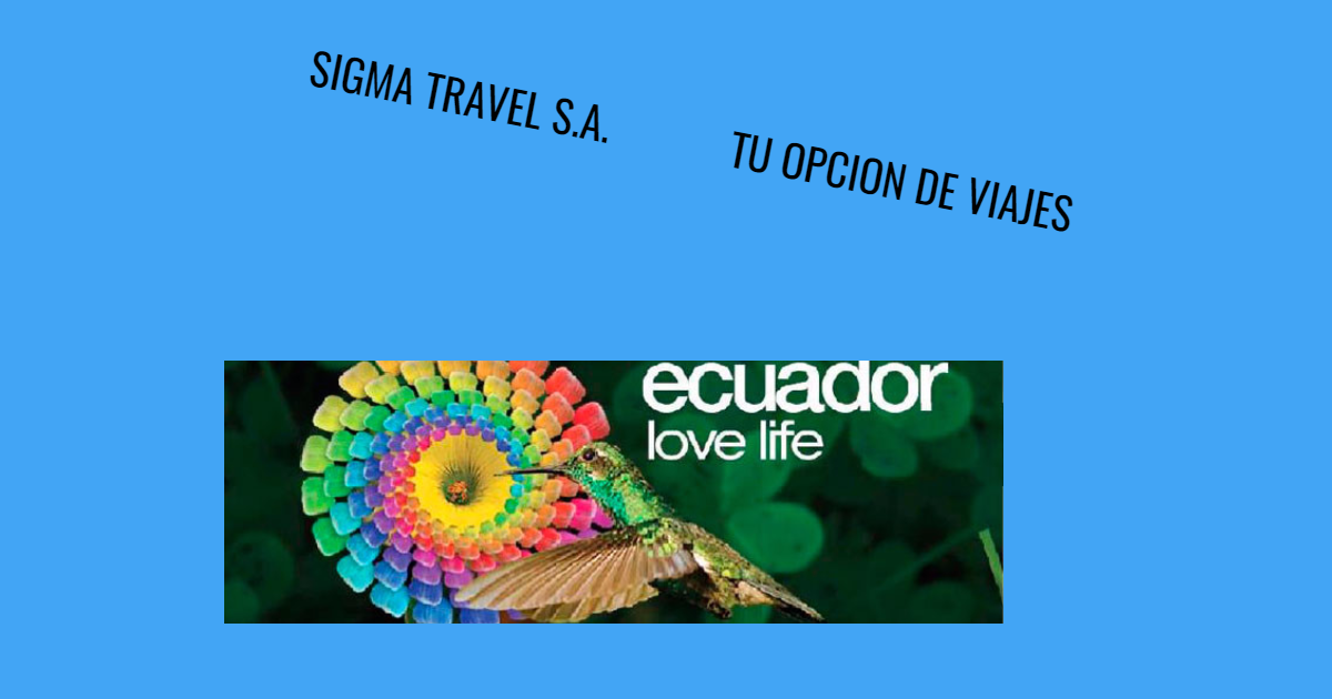 Poster,                Quote,                Luxury,                Simple,                White,                Black,                Aqua,                 Free Image