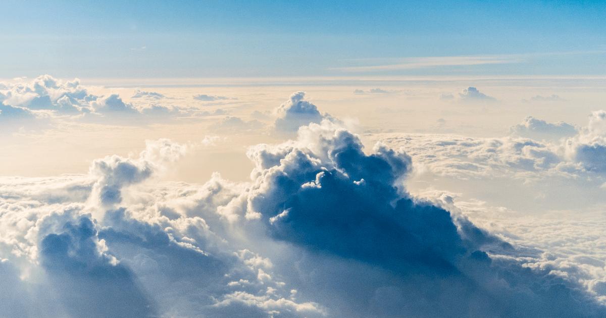Sky,                Atmospheric,                Phenomenon,                Atmosphere,                Cloud,                Arctic,                Poster,                Simple,                Quote,                White,                Blue,                Aqua,                 Free Image