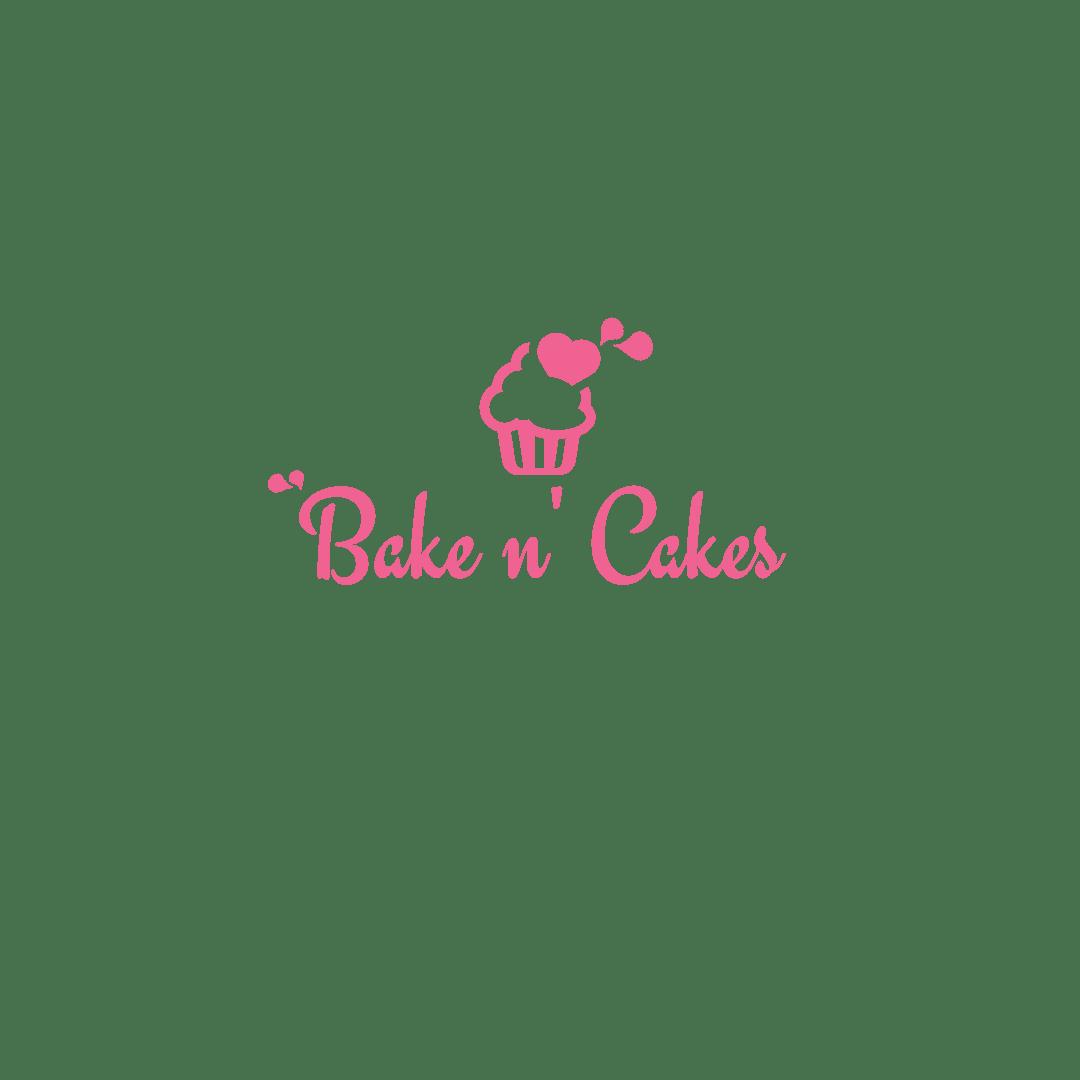 Pink,                Font,                Flower,                Petal,                Heart,                Logo,                Avatar,                White,                Black,                 Free Image