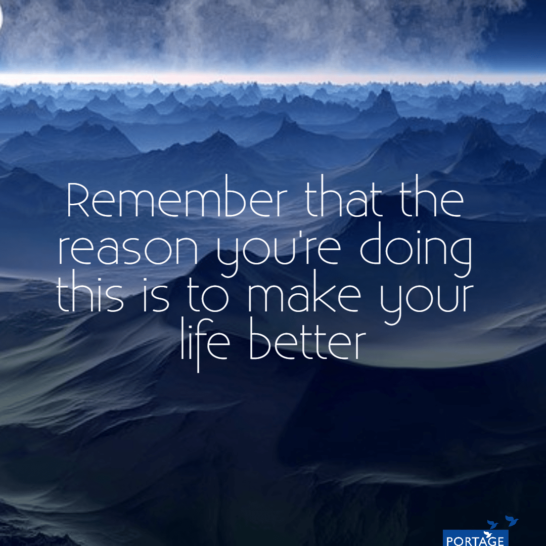 Sky,                Nature,                Atmosphere,                Text,                Water,                Resources,                Poster,                Quote,                Simple,                Black,                Blue,                 Free Image