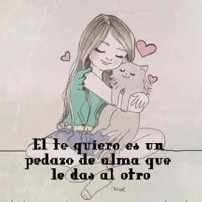 #posters #quotes #poemas #versos #amor