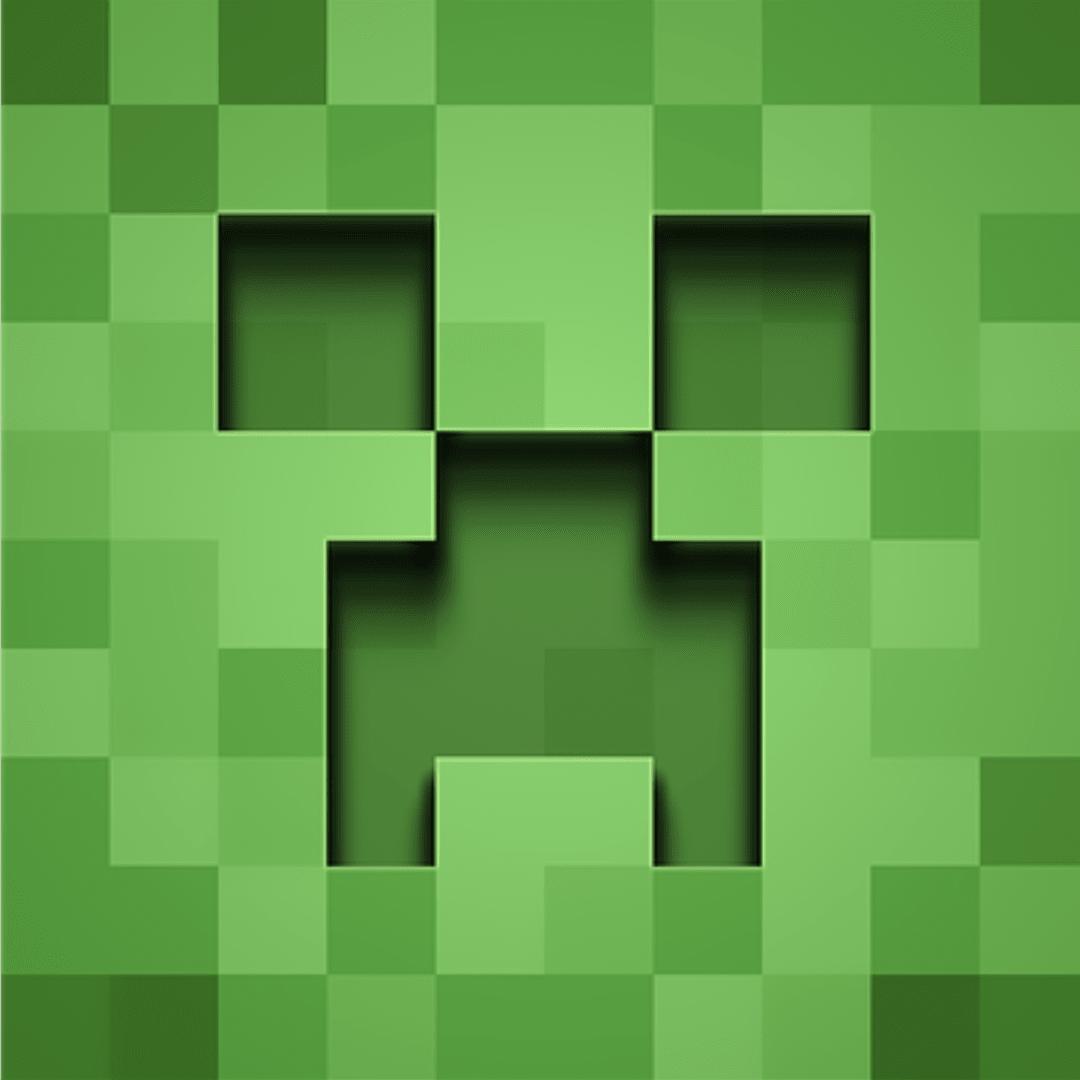 Green,                Font,                Pattern,                Shape,                Design,                Black,                Yellow,                Lime,                 Free Image