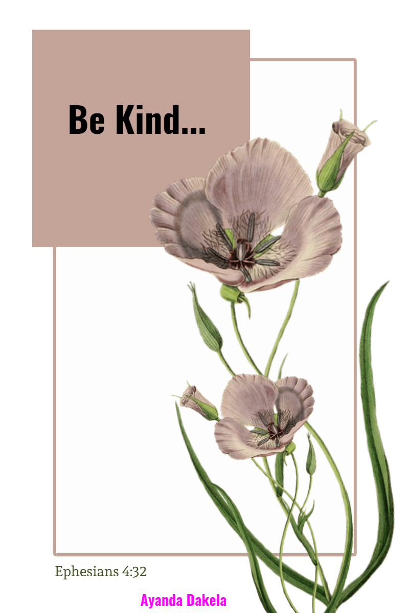 Flower,                Plant,                Flora,                Arranging,                Botany,                Poster,                Quote,                White,                 Free Image