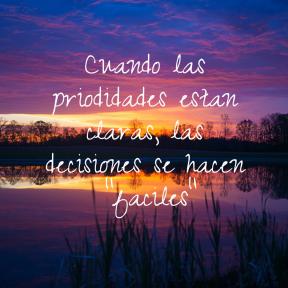 #tweet #tuit #decisioines #versos #spanish #actitud