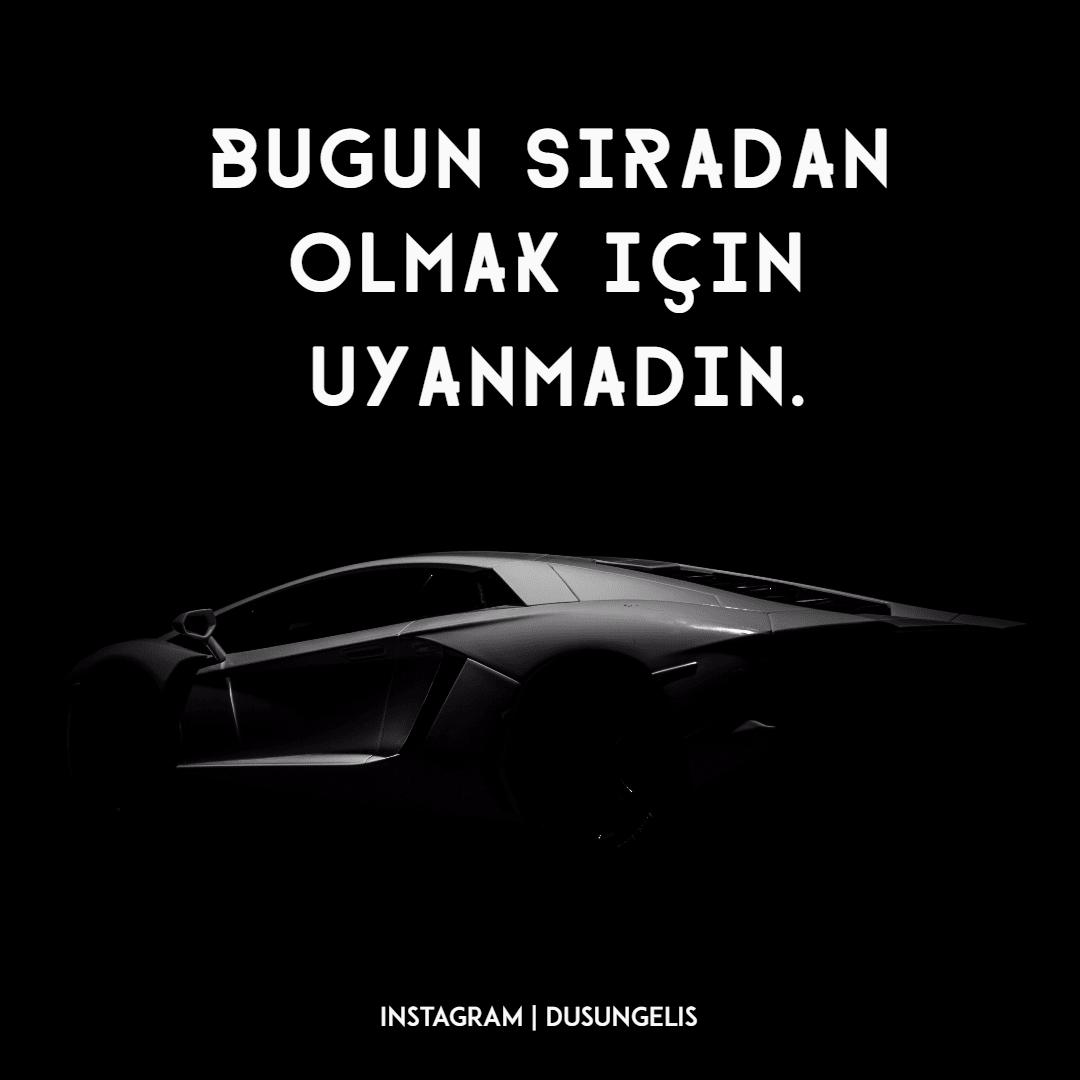 Font,                Automotive,                Design,                Exterior,                Vehicle,                Automobile,                Make,                Luxury,                Poster,                Simple,                Quote,                Black,                 Free Image