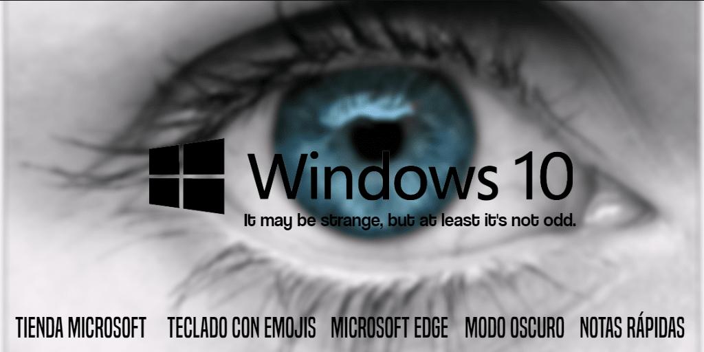 Eye,                Eyebrow,                Eyelash,                Text,                Close,                Up,                Quote,                Poster,                Simple,                White,                Black,                 Free Image