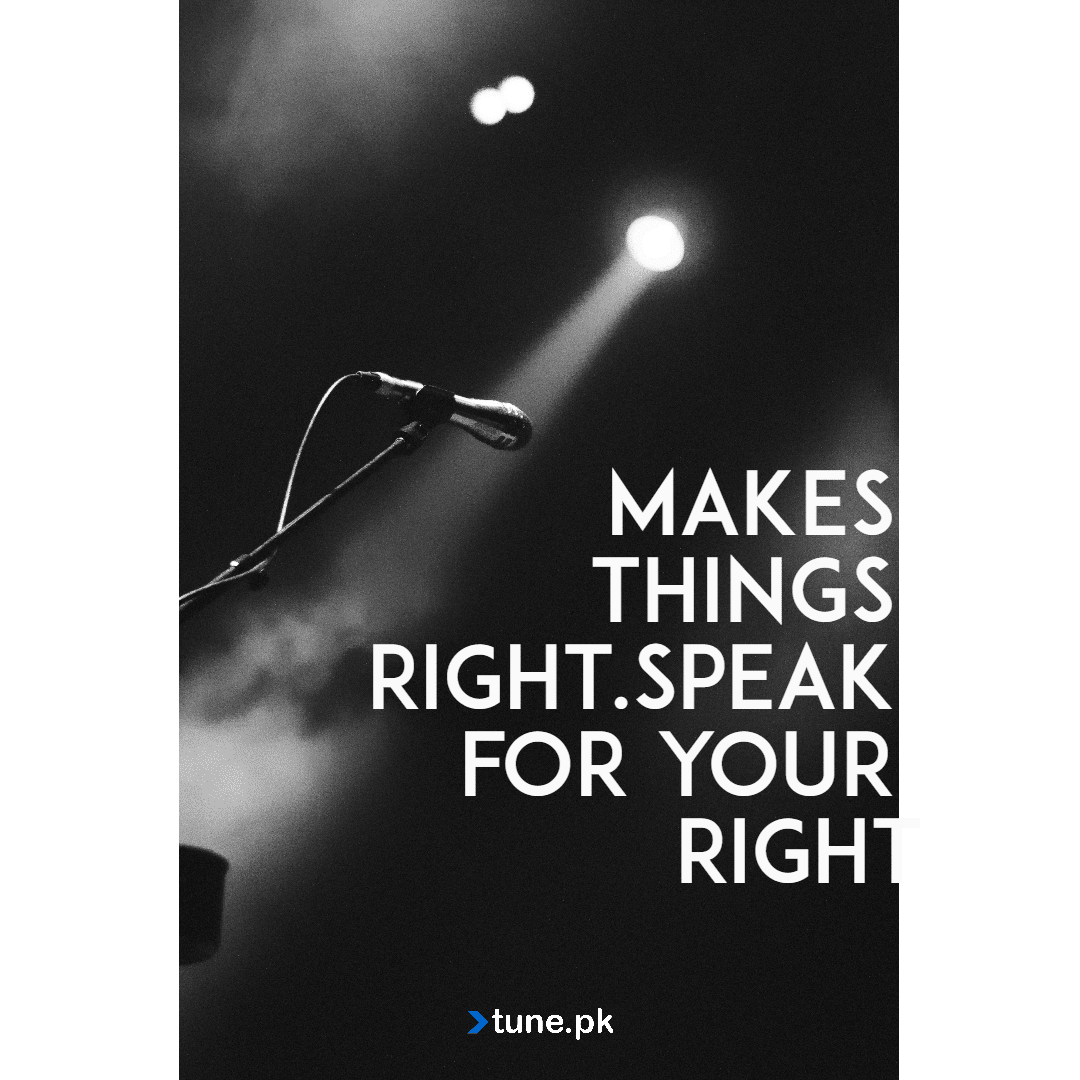 Poster,                Simple,                Quote,                White,                Black,                 Free Image