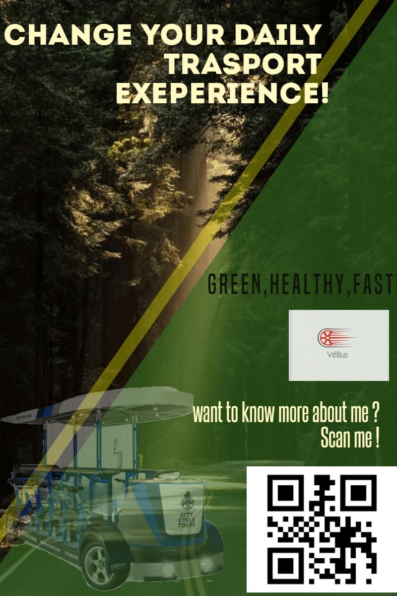 Screenshot,                Games,                Lawn,                Advertising,                Poster,                Template,                Green,                White,                Black,                 Free Image