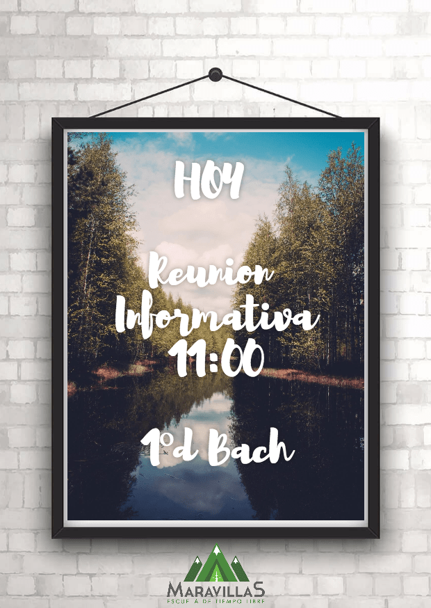 Poster,                Advertising,                Font,                Signage,                Brand,                Text,                Quote,                Mockup,                Photo,                Image,                White,                Black,                 Free Image