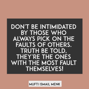 #quote #social media #cover