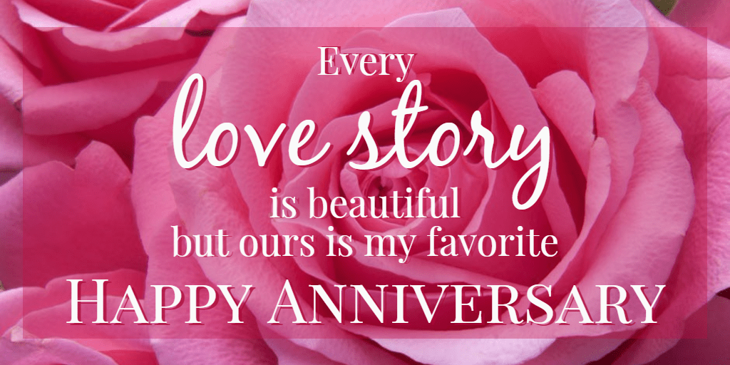 Pink,                Text,                Valentine's,                Day,                Flower,                Font,                Anniversary,                Love,                White,                Red,                Fuchsia,                 Free Image