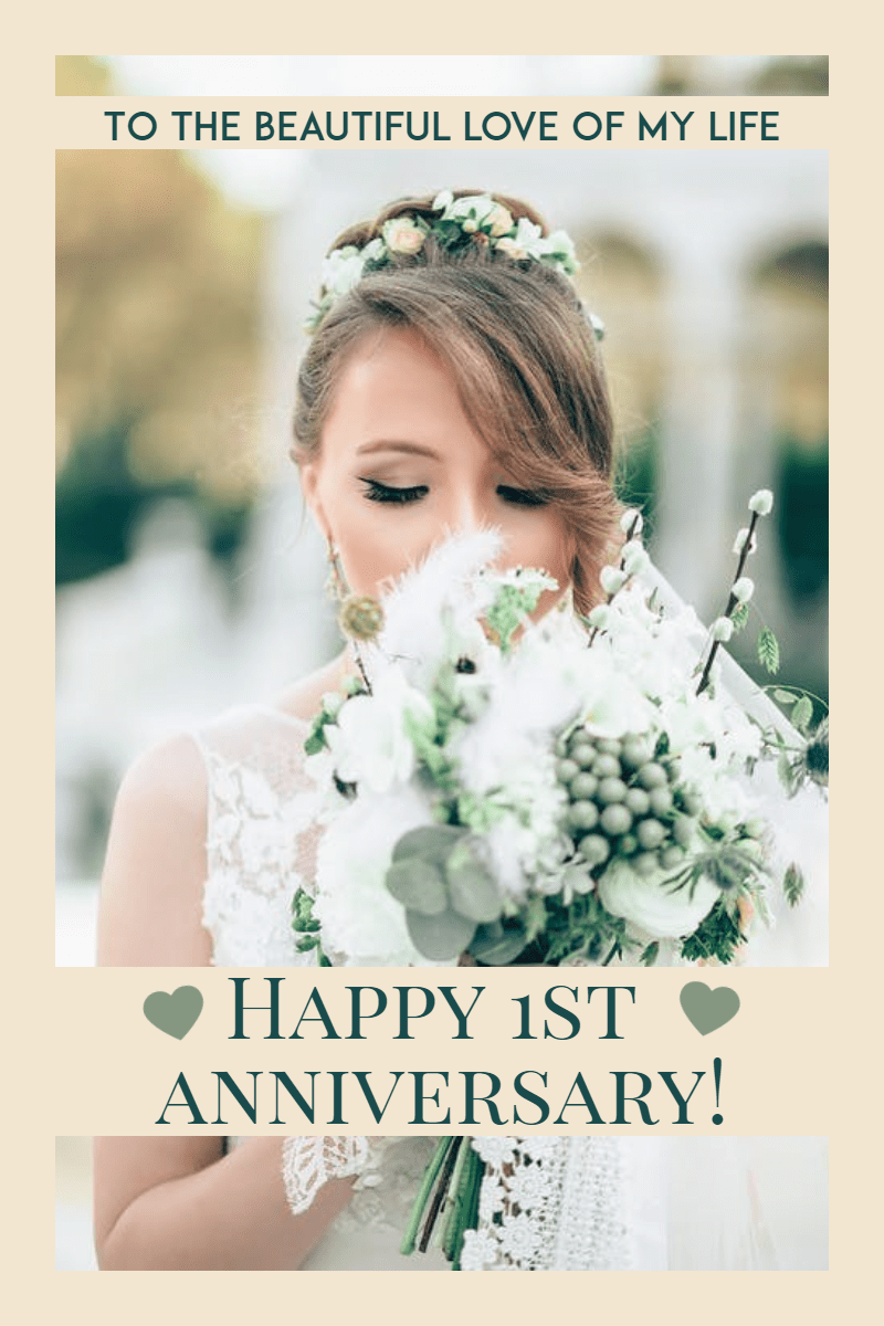 Happy anniversary #anniversary Design  Template