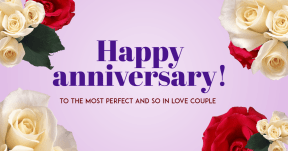 Happy anniversary #anniversary #couple #love