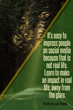 #poster #template #green
