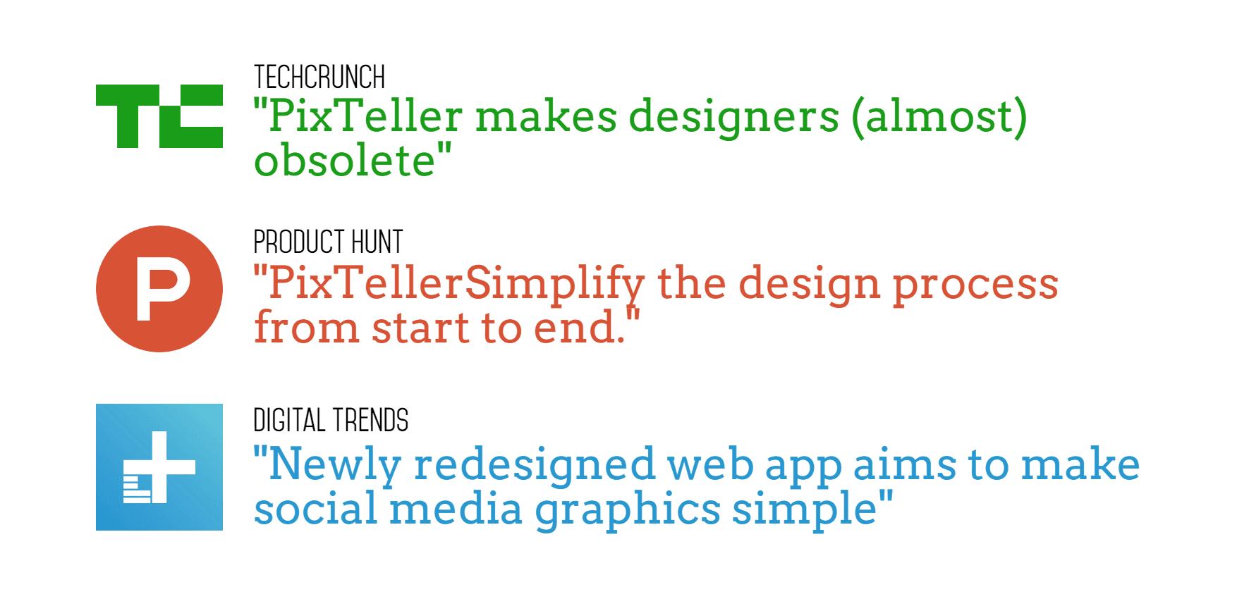 Text,                Font,                Line,                Product,                Diagram,                PixTeller,                White,                 Free Image