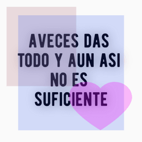 #post #twitter #versos #spanish #