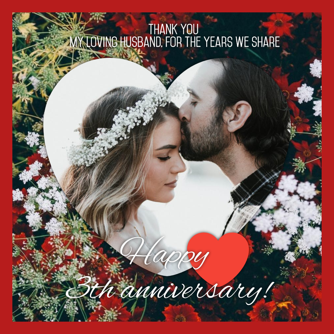 Album,                Cover,                Picture,                Frame,                Art,                Photomontage,                Romance,                Anniversary,                Love,                Husband,                White,                Black,                Red,                 Free Image