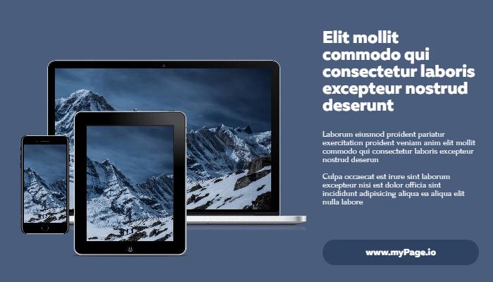 Product,                Multimedia,                Screenshot,                Brand,                Computer,                Wallpaper,                Collage,                Business,                Mockup,                Black,                 Free Image