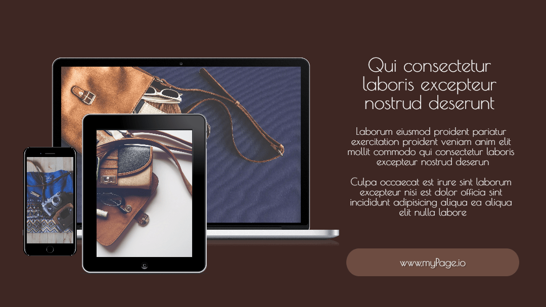Product,                Multimedia,                Technology,                Website,                Collage,                Business,                Mockup,                Black,                 Free Image