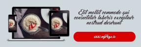 #collage #business #mockup - ipad, ipod, imac