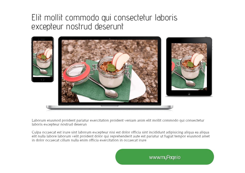 Product,                Design,                Website,                Collage,                Business,                Mockup,                White,                Black,                 Free Image