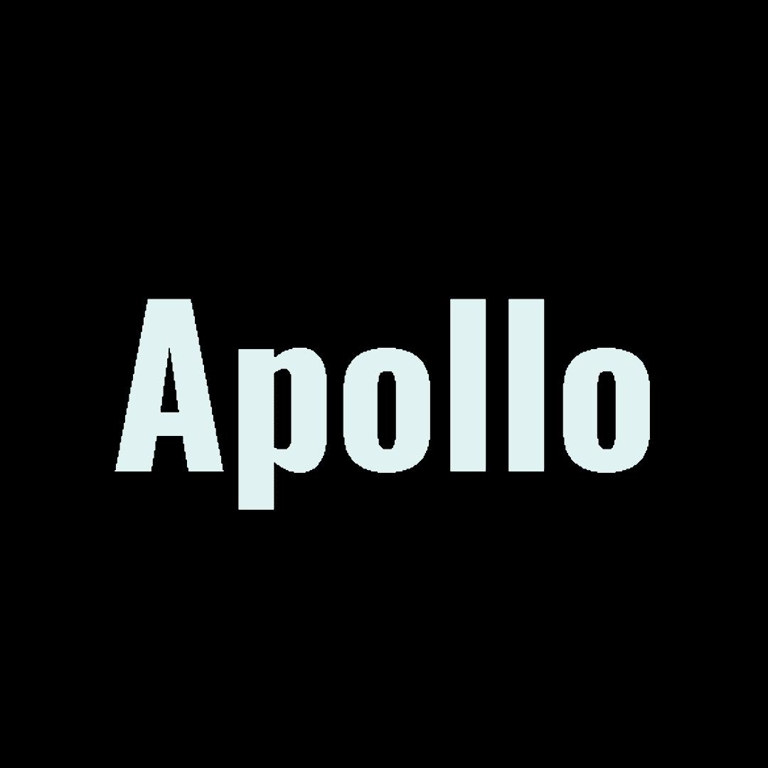 Text,                Font,                Logo,                Brand,                Presentation,                Black,                 Free Image