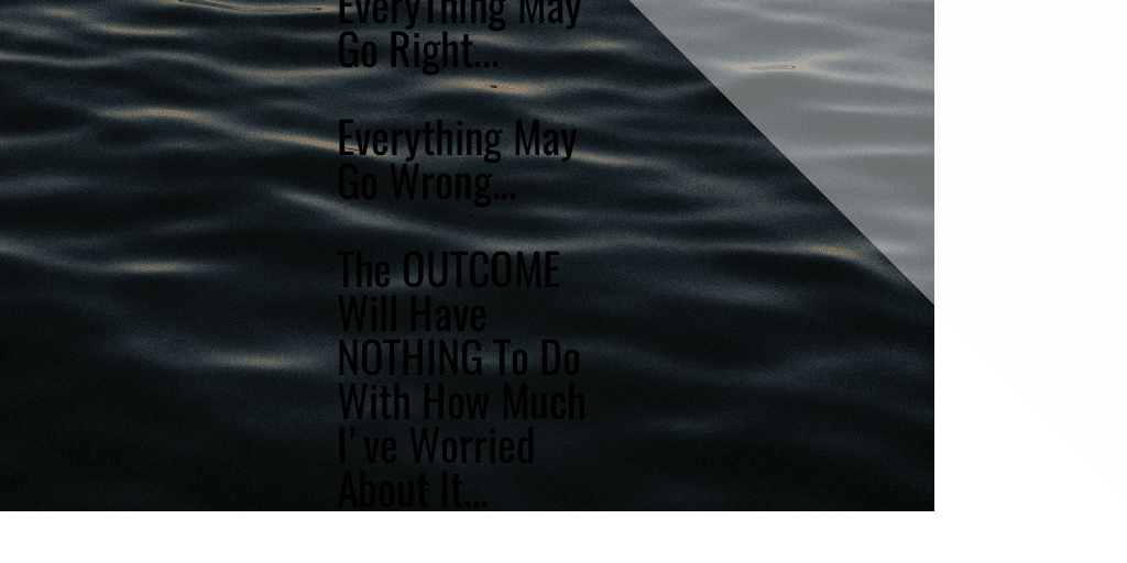 Simple,                Quote,                Poster,                White,                Black,                 Free Image