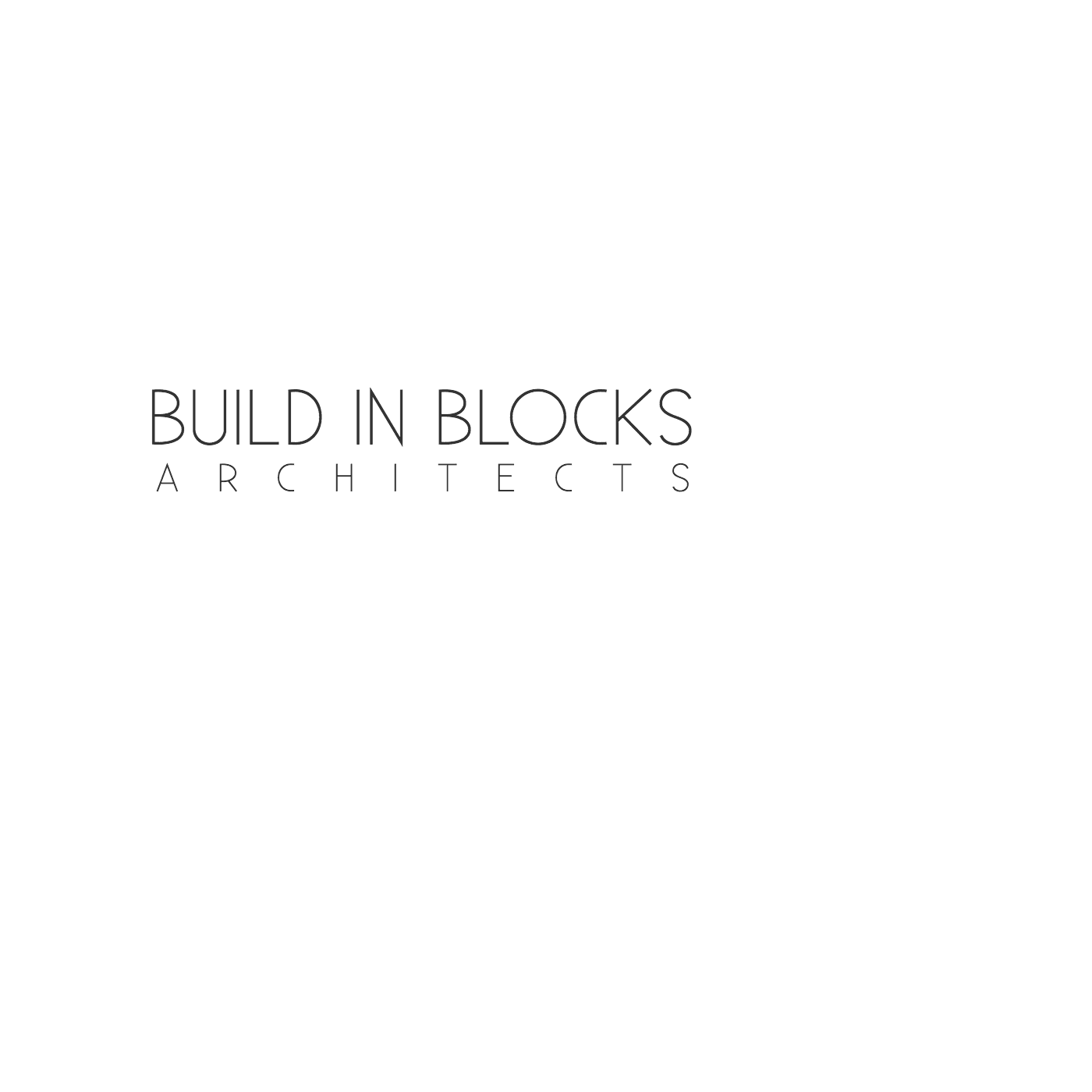 Text,                Font,                Logo,                Screenshot,                Brand,                Black,                 Free Image