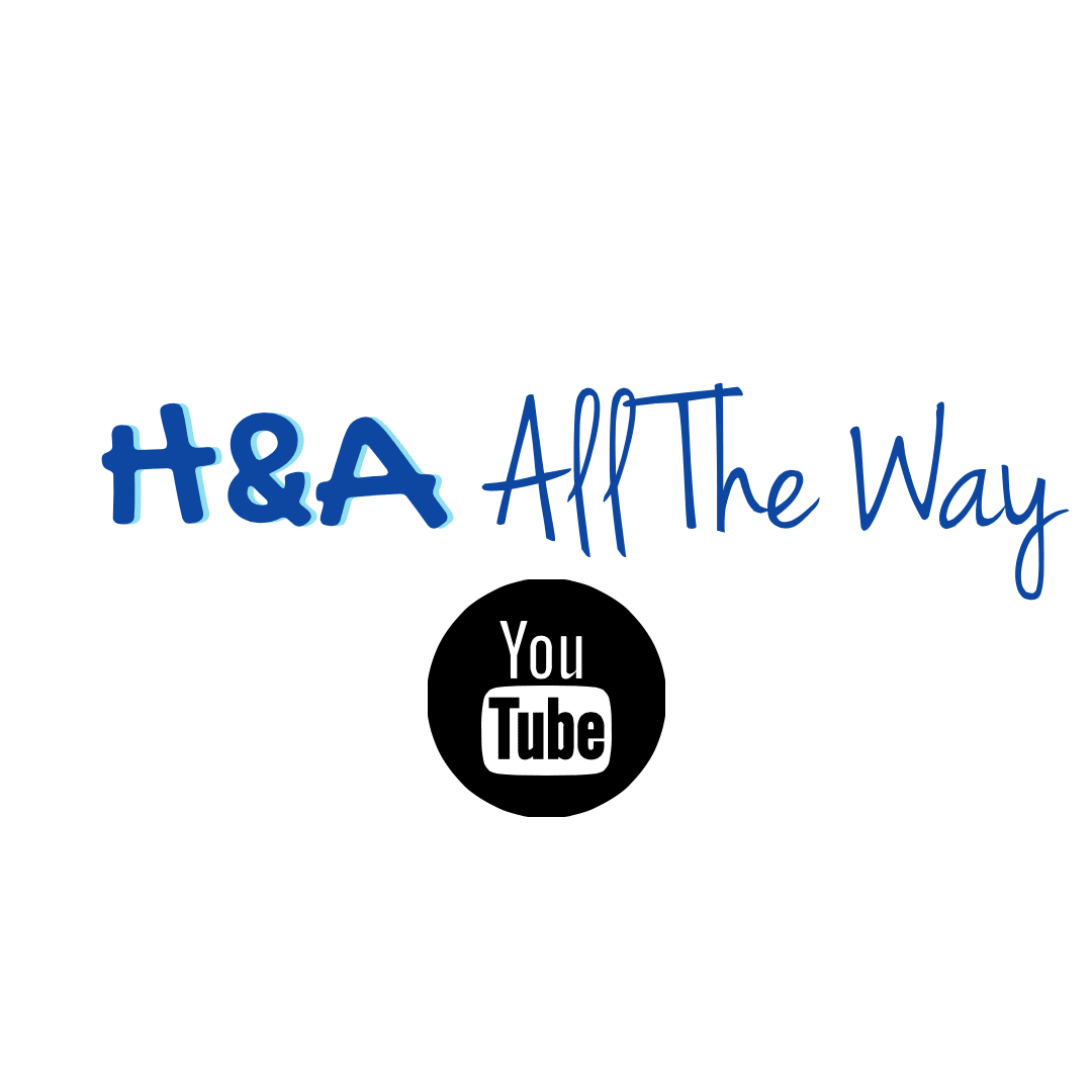 Logo,                Avatar,                White,                Black,                 Free Image