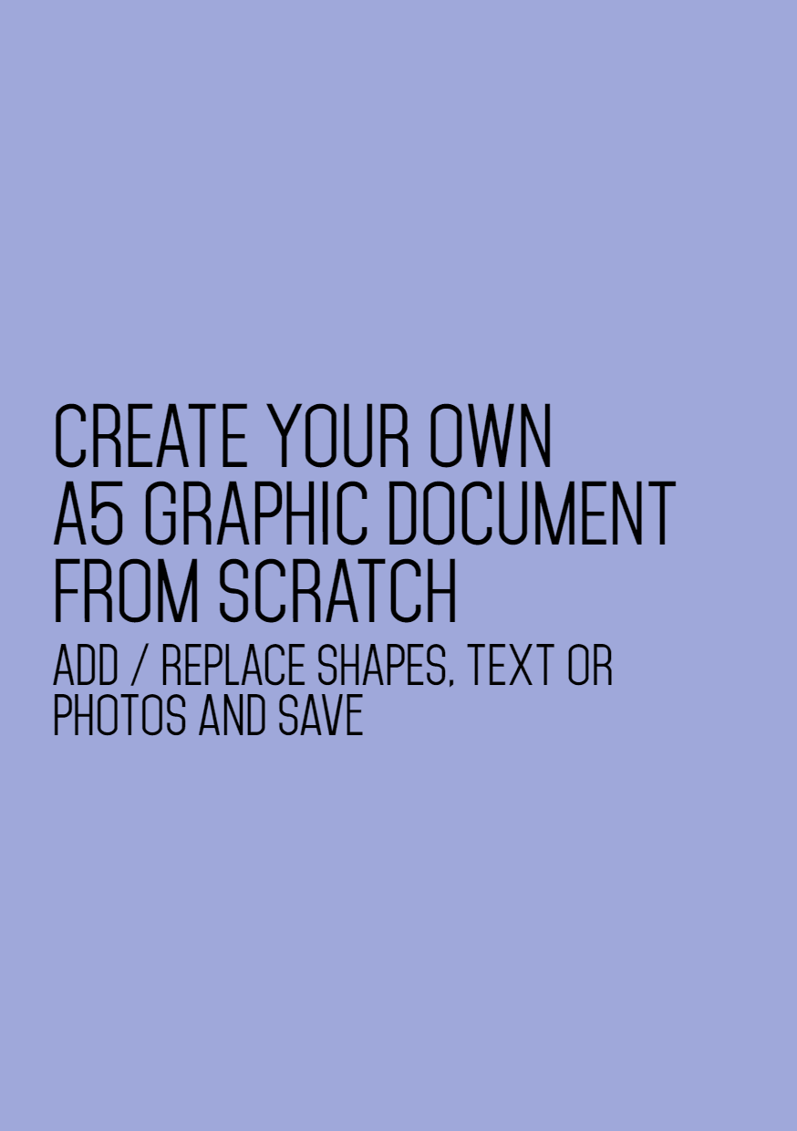 Text, Font, Product, Logo, Line, White,  Free Image