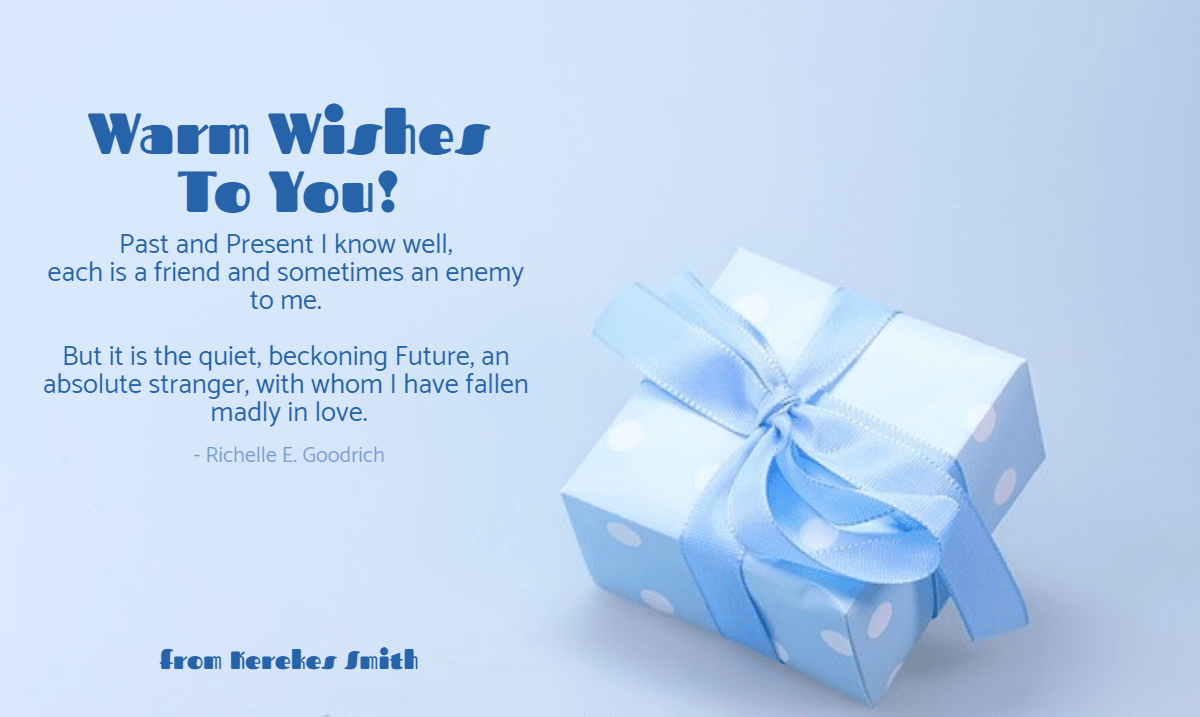 Poster,                Anniversary,                Happynewyear,                White,                 Free Image