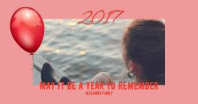 #anniversary #poster #image #happynewyear