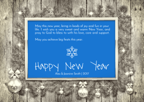 #mockup #quote #poster #happynewyear #anniversary