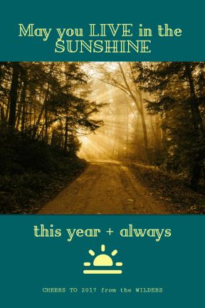 #poster #anniversary #happynewyear