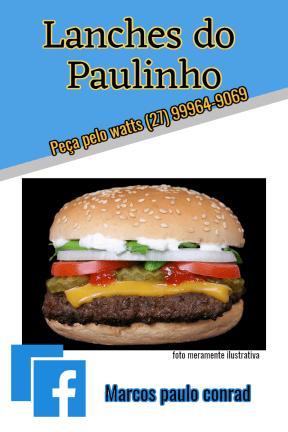 #poster #template #design #macarons #food