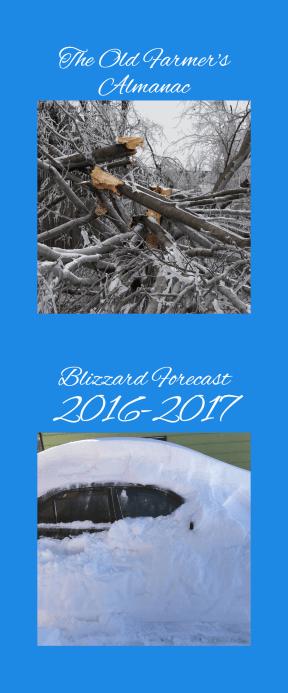 #tips OFA Blizzard #happynewyear
