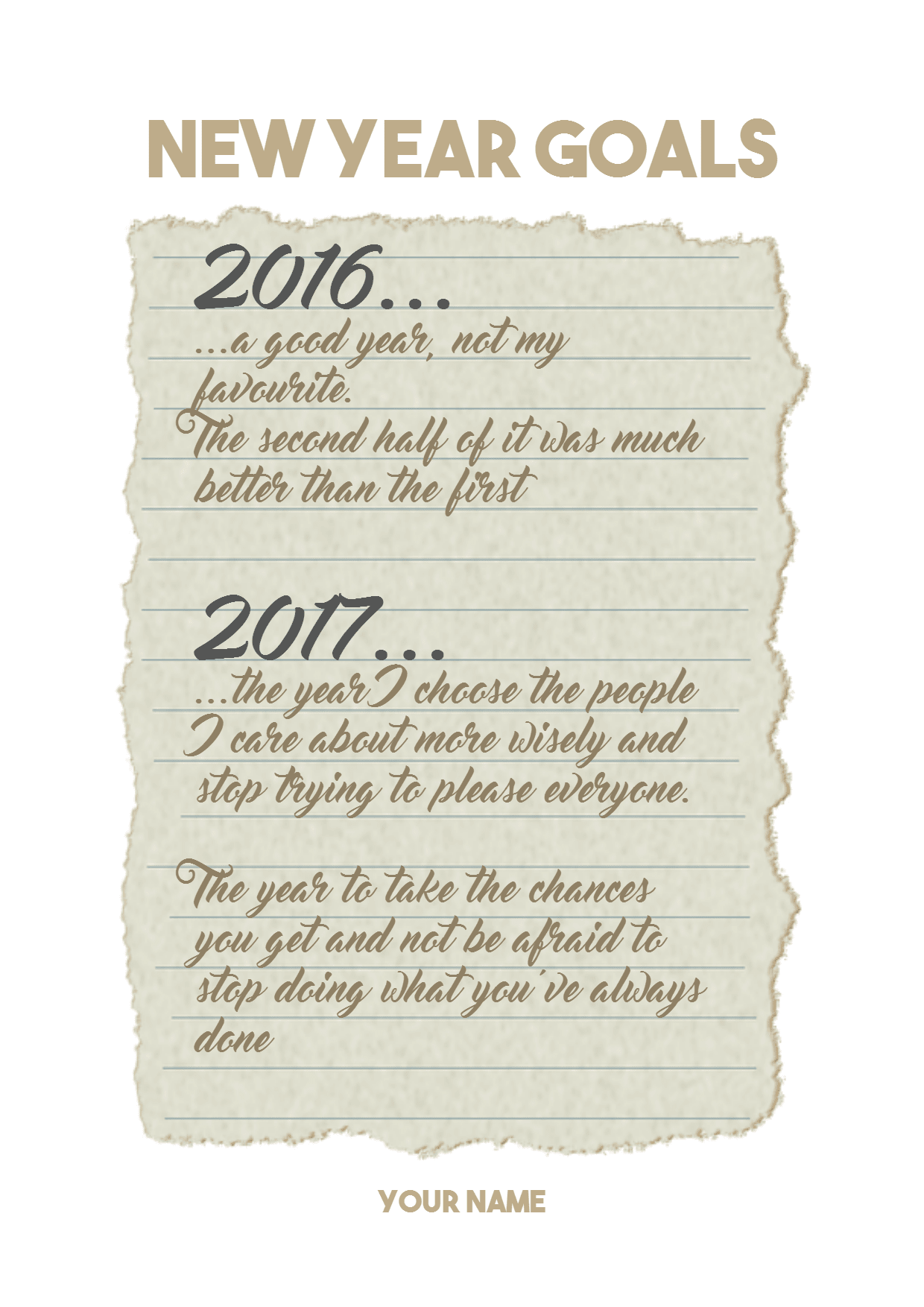 Announcement,                Mockup,                Happynewyear,                White,                 Free Image
