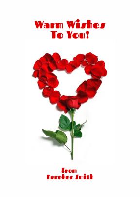 #love #anniversary #happynewyear