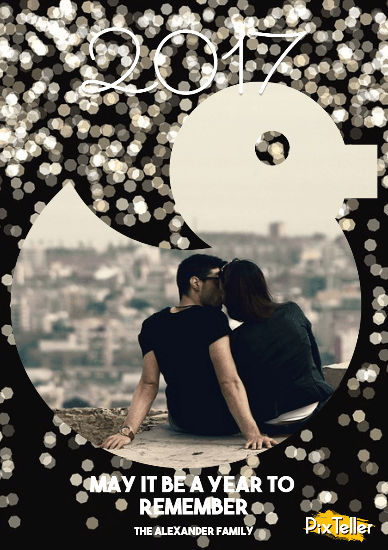 Happynewyear,                Christmas,                Anniversary,                Love,                White,                Black,                 Free Image