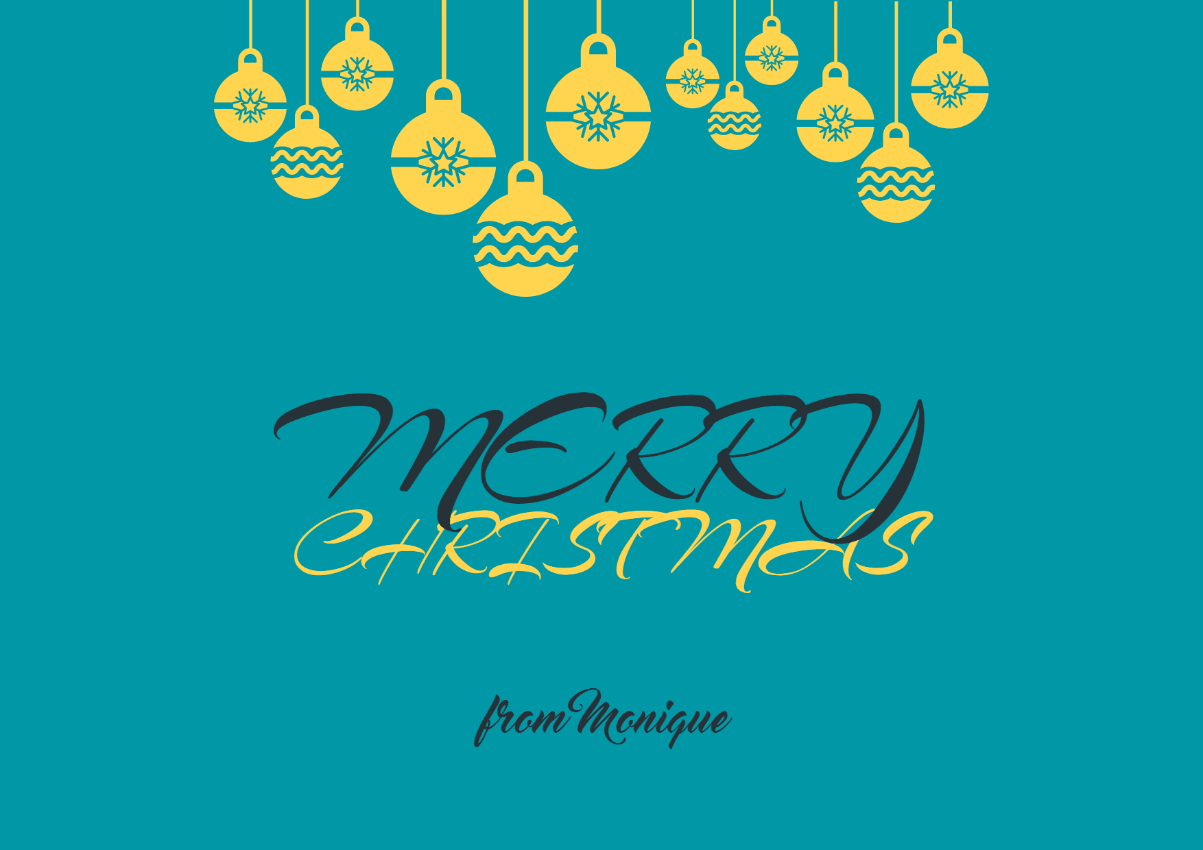 Christmas,                Anniversary,                Holiday,                Aqua,                 Free Image
