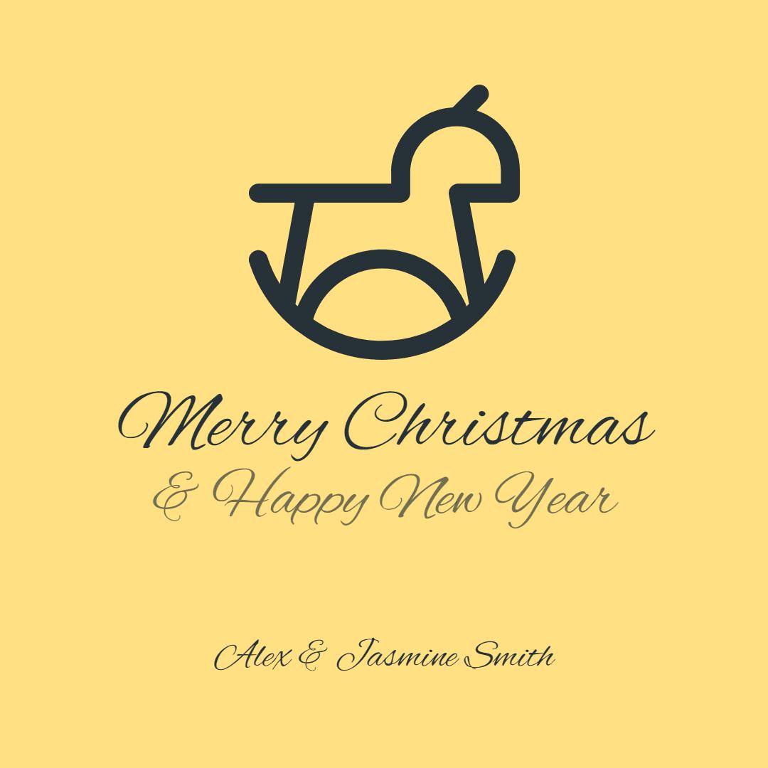 Christmas,                Anniversary,                Holiday,                Happynewyear,                White,                 Free Image