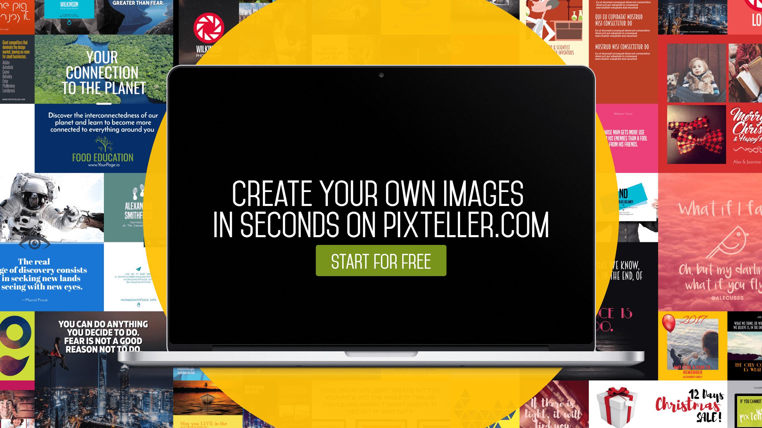 Advertising,                Games,                Screenshot,                Brand,                Banner,                White,                Black,                Yellow,                Red,                 Free Image