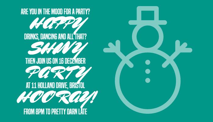 Christmas,                Anniversary,                Happynewyear,                White,                Aqua,                 Free Image