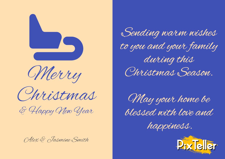 Christmas,                Anniversary,                Happynewyear,                White,                Blue,                 Free Image