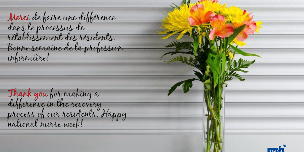 Flower,                Yellow,                Text,                Flowering,                Plant,                Arranging,                Quote,                Image,                White,                Black,                 Free Image