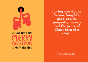 #christmas #anniversary #holiday #happynewyear #poster
