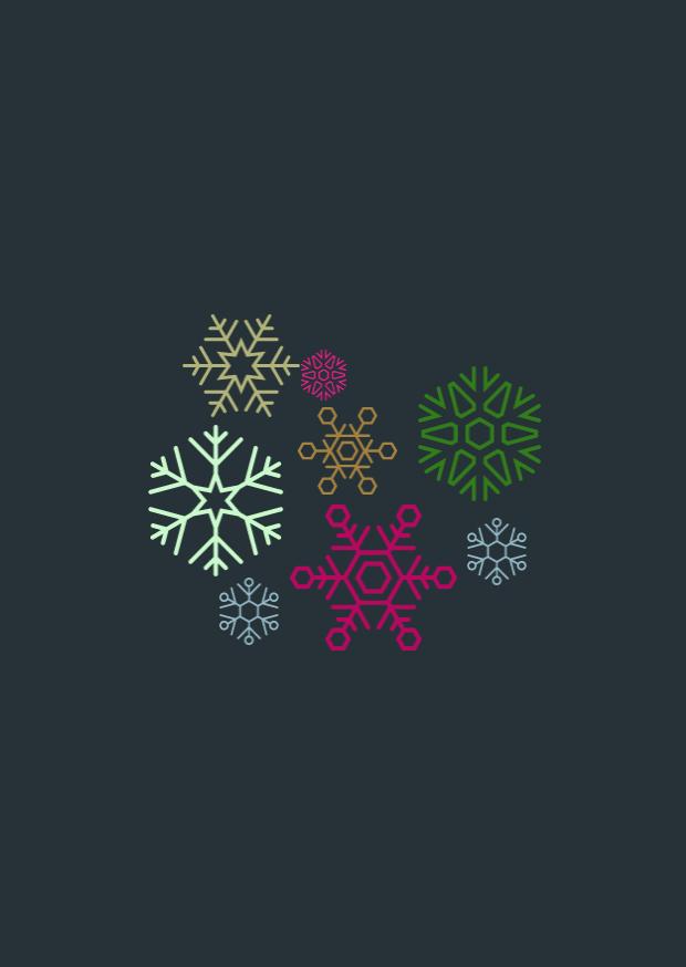 Christmas,                Anniversary,                Holiday,                Happynewyear,                Black,                 Free Image